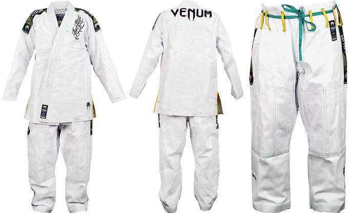 venum-competitor-gi-white