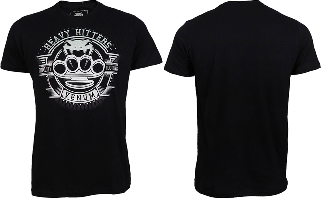 venum-heavy-hitters-shirt