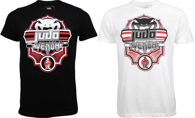 venum-judo-shirt