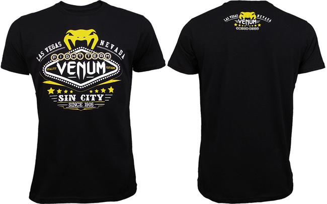 venum-las-vegas-shirt