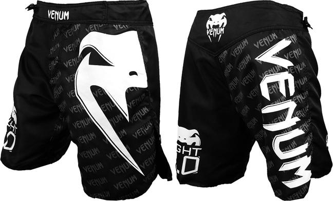 venum-light-2.0-fight-shorts