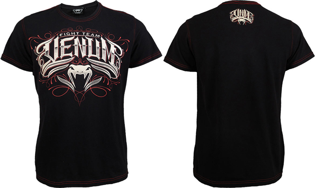 venum-red-devil-shirt