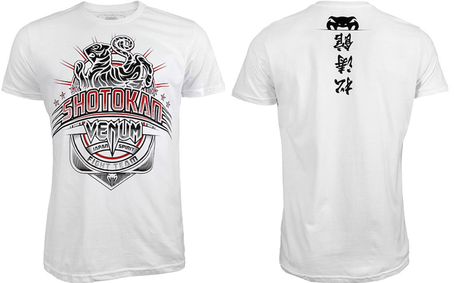 venum-shotokan-shirt-white