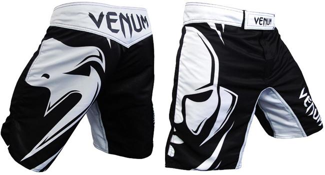 venum-wand-shadow-fight-shorts