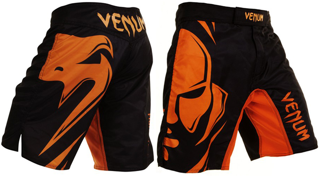 venum-wand-shadow-fight-shorts
