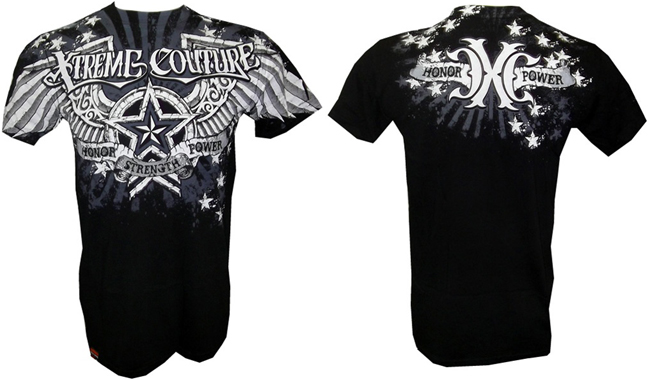 xtreme-couture-universe-shirt