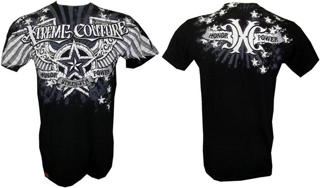 xtreme-couture-universe-shirt