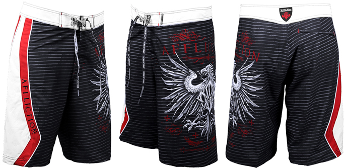 affliction-gsp-boardshorts