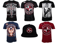 affliction-gsp-clothing