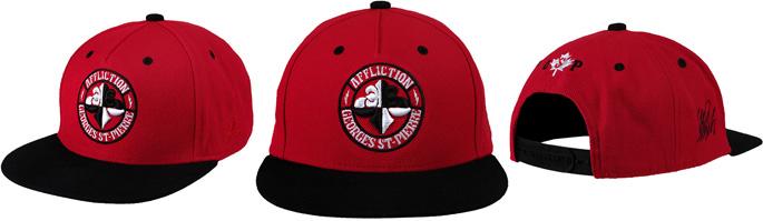 affliction-gsp-hat-red