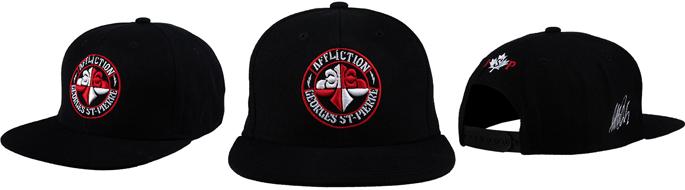 affliction-gsp-hat