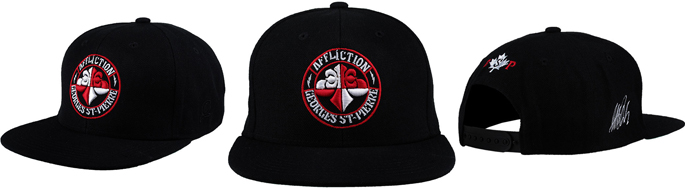 affliction-gsp-hat