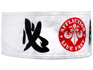 affliction-gsp-head-band