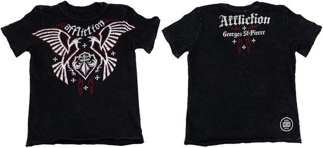 affliction-gsp-micro-kids-tee