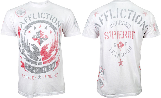 affliction-gsp-relentless-shirt