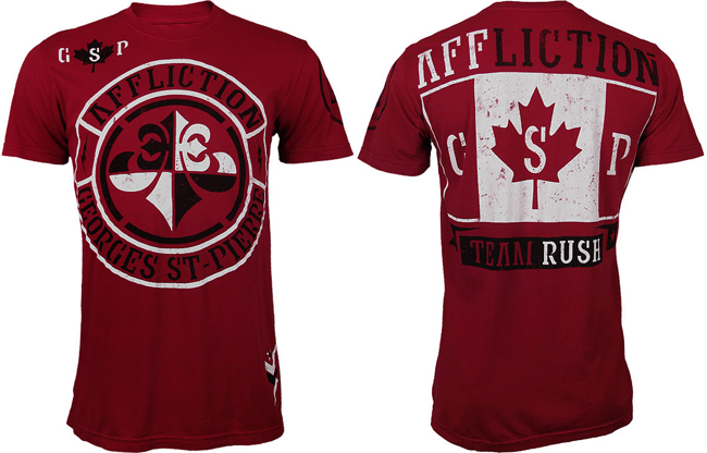 affliction-gsp-rush-train-shirt