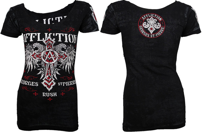 affliction-gsp-rush-union-womens-tee-front