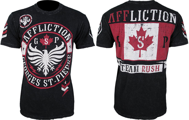 affliction-gsp-seal-shirt-black