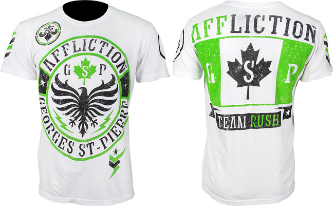 affliction-gsp-seal-shirt-white