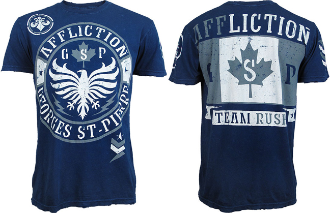 affliction-gsp-seal-shirt