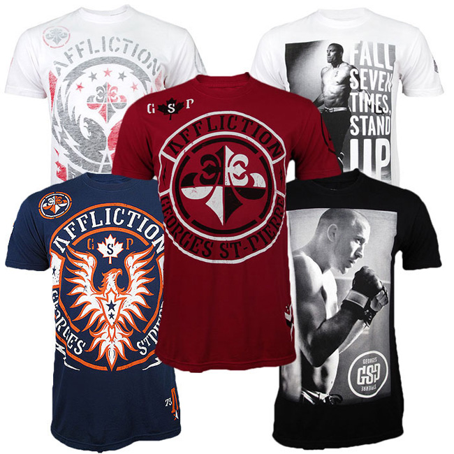 affliction-gsp-shirt-bundle