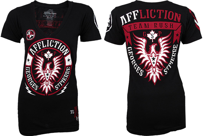 affliction-gsp-ufc-154-womens-shirt