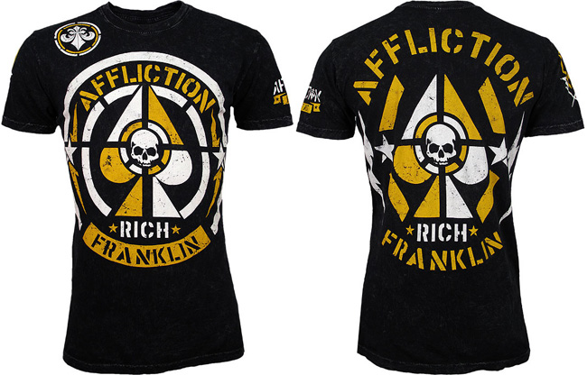 affliction-rich-franklin-ace-shirt