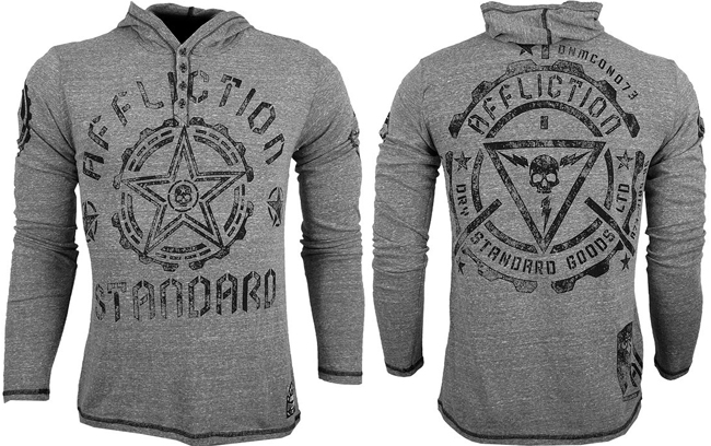 affliction-rumble-hoodie