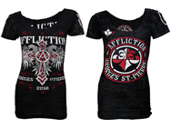 affliction-womens-rush-union-tee