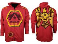 american-fighter-limestone-zip-hoodie