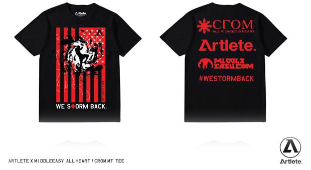 artlete-middleeasy-shirt