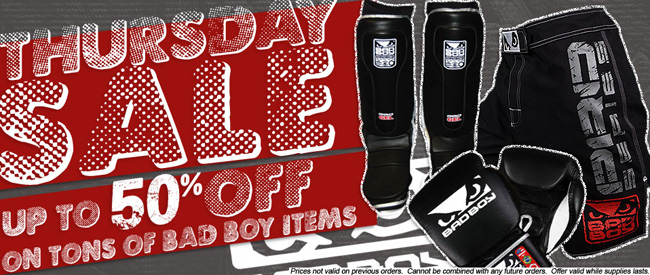 bad-boy-black-friday-sale