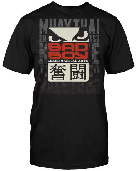 bad-boy-disciples-of-fight-shirt
