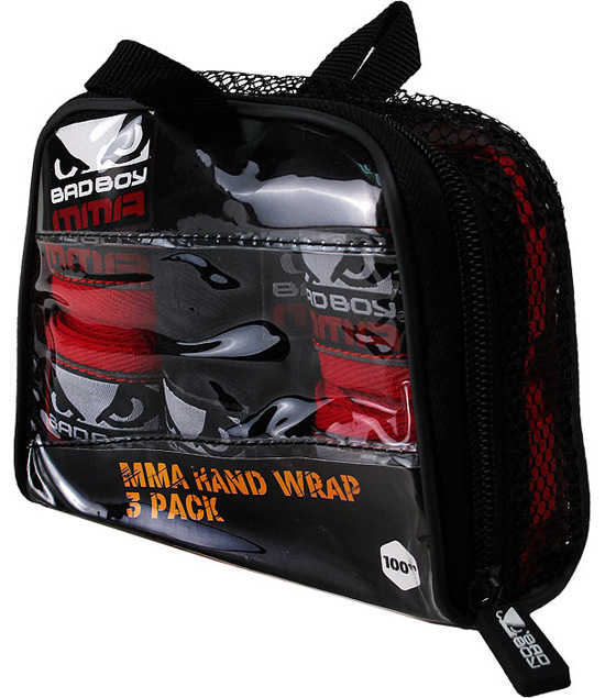 bad-boy-mma-handwraps-and-bag