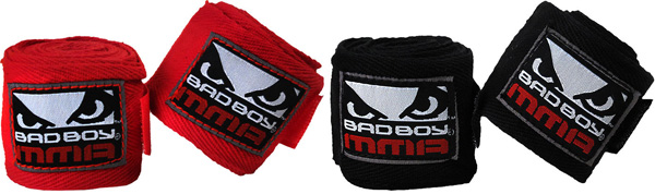bad-boy-mma-handwraps