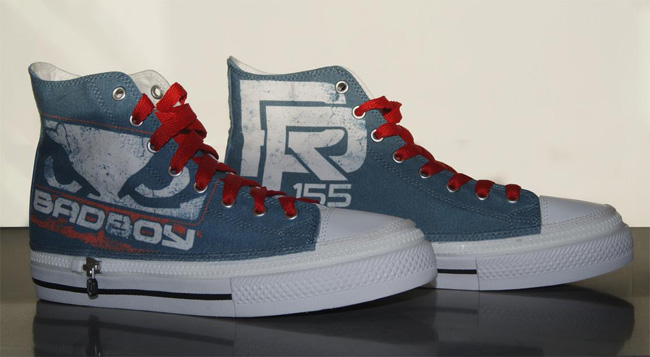 bad-boy-ross-pearson-shoes