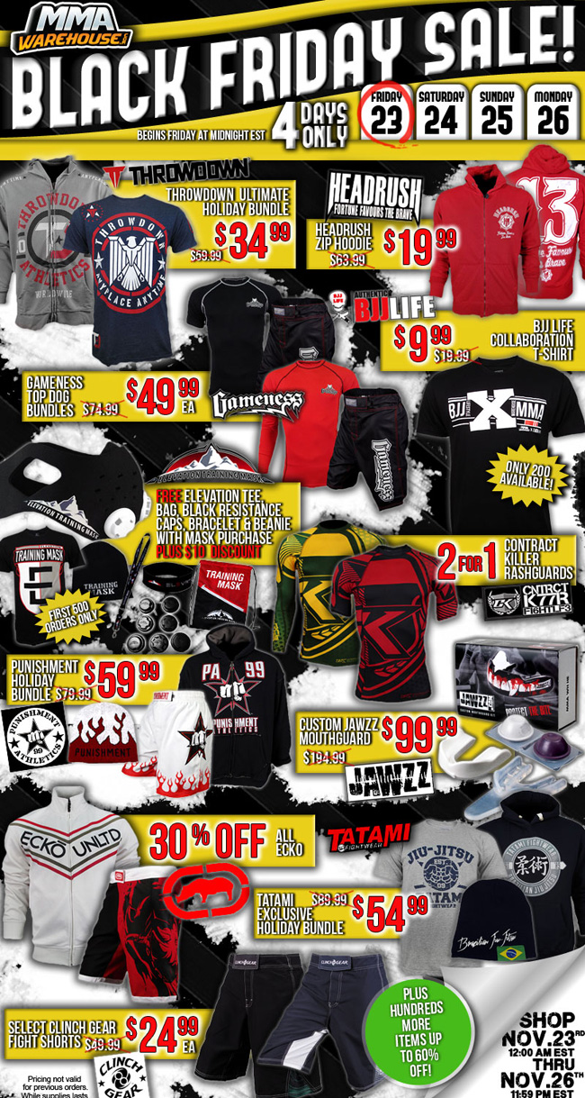 black-friday-2012-mma-warehouse-sale