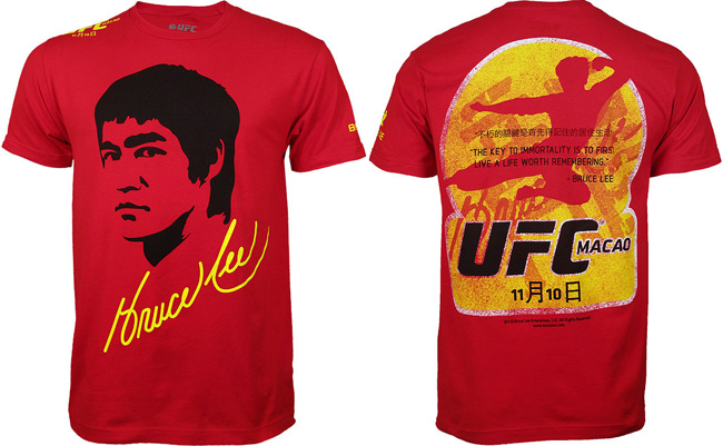 bruce-lee-immortality-shirt