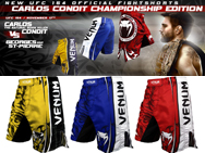carlos-condit-fight-shorts