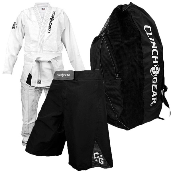 clinch-gear-jiu-jitsu-bundle