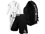 clinch-gear-jiu-jitsu-gear