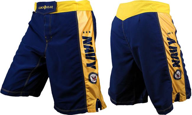 clinch-gear-navy-shorts