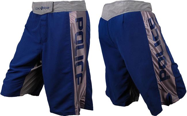 clinch-gear-police-shorts