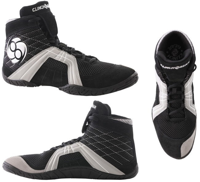 clinch-gear-reign-wrestling-shoes-black