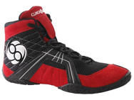 clinch-gear-reign-wrestling-shoes