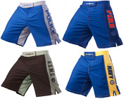 clinch-gear-tactical-mma-shorts
