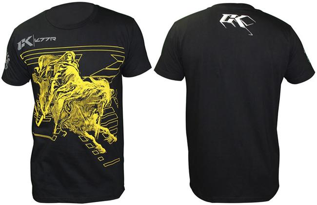 contract-killer-doom-shirt