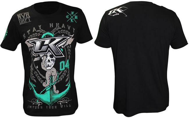 contract-killer-heavy-shirt