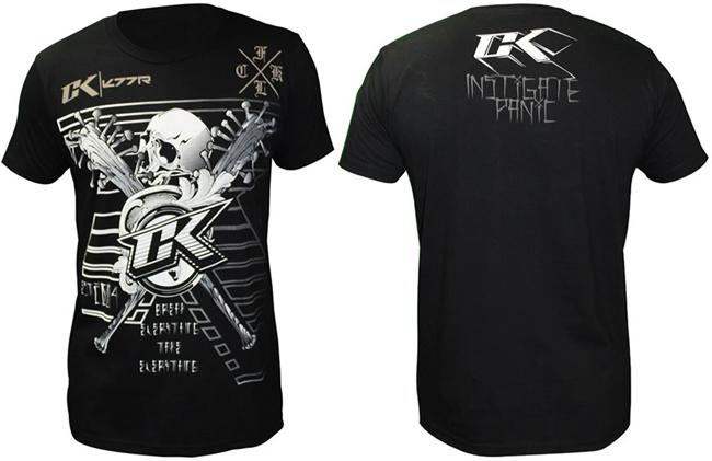 contract-killer-instigator-shirt