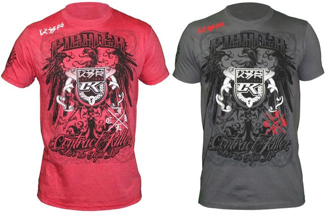 contract-killer-walkout-shirt